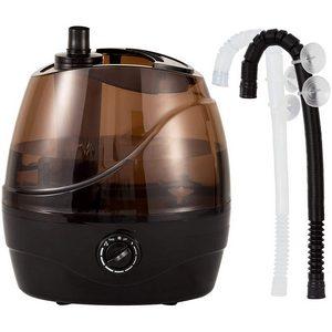 Oiibo Dual Tube Reptile Humidifier