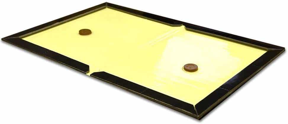 Harris Snake Glue Trap